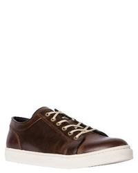 Aria sneaker medium 3663466