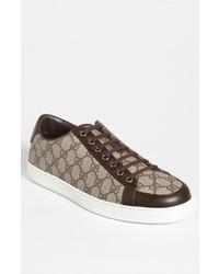 Brooklyn sneaker medium 600618