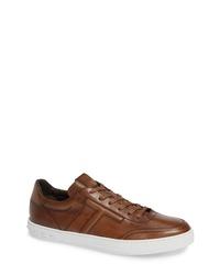 Tod's Cassetta Sneaker