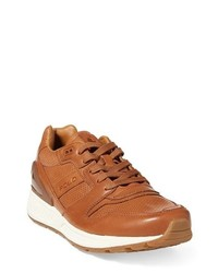 Polo Ralph Lauren Train 100 Sneaker
