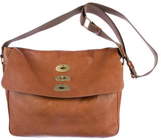 d67d6f2567 ... Leather Messenger Bags Mulberry Brynmore Messenger Bag ...