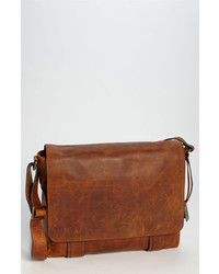 Frye logan messenger bag medium 142185