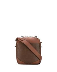 Santoni Large Holdall Bag