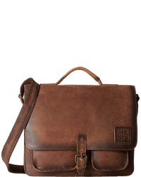 Sts Ranchwear The Foreman Messenger Messenger Bags