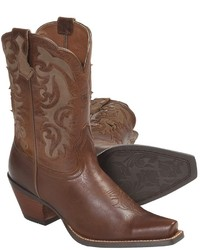 Ariat Shada Cowboy Boots