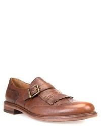 Guildford 8 monk strap shoe medium 3651908