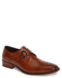 Kimball monk strap shoe medium 5277464