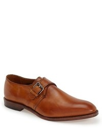 Warwick monk strap shoe medium 4949047