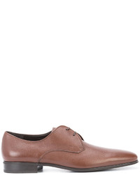 Classic lace up oxfords medium 4095197