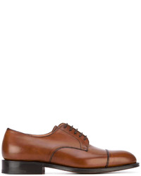 Classic oxford shoes medium 3695434