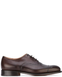 Consul 173 oxford shoes medium 3695450