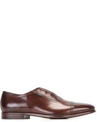 Oxford shoes medium 5263518