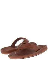 Frye Brent Sandal Sandals