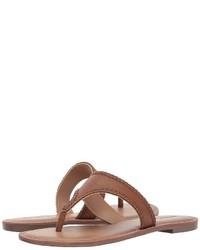 O'Neill Dahlia Sandals