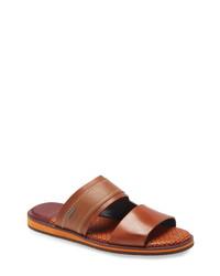 Ted Baker London Farlex Slide Sandal