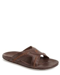 Mea ola slide sandal medium 4016960
