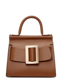 Boyy Brown Karl 24 Bag