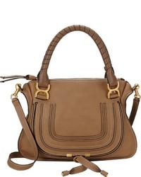 Marcie medium satchel medium 584401