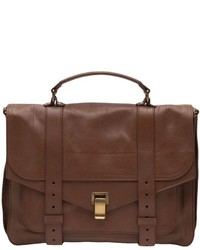 Proenza Schouler Large Ps1 Satchel