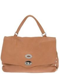 Studded satchel medium 1362094