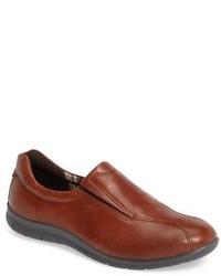 Ecco Babett Slip On Sneaker