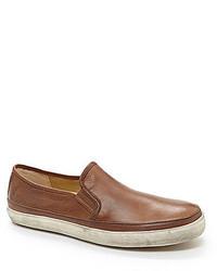 Frye Gavin Casual Sneakers