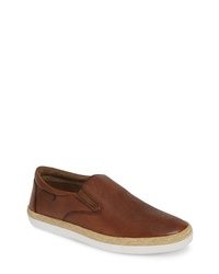 English Laundry Leo Espadrille Slip On