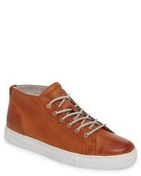 Blackstone Lm11 Sneaker