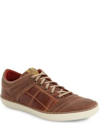 Dune London Temper Sneaker