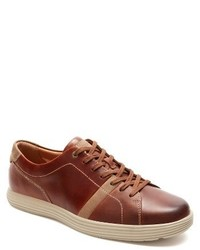 Rockport Thurston Sneaker