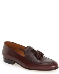 Bellair tassel loafer medium 579335