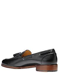 65707d29e48 ... Cole Haan Brady Belgian Tassel Loafers ...