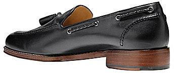 51a9593761f Cole Haan Brady Belgian Tassel Loafers