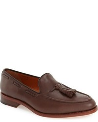 Crosby Square Ainsley Tassel Loafer