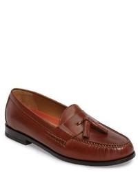Pinch grand tassel loafer medium 5253645