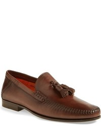 Warner tassel loafer medium 667402