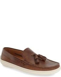 Vince Camuto Xendon Tassel Loafer