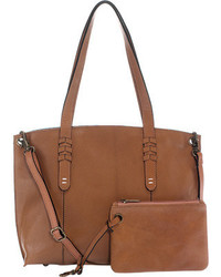 Women S Bags By Ellington Leather Goods
