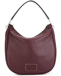 Marc by Marc Jacobs Ligero Hobo Tote