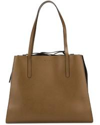 yves st. laurent wallet - Saint Laurent Y Ligne Cuir Gras Mini Bag Brown | Where to buy ...
