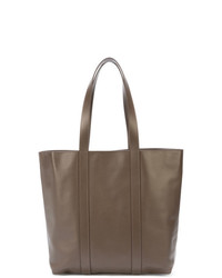 Mansur Gavriel North South Tote Bag