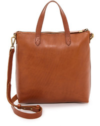The transport cross body bag medium 528990