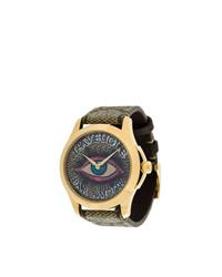 146dddf56ad Gucci Men s Watches from farfetch.com