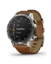 Garmin Marq Adventurer Smart Watch