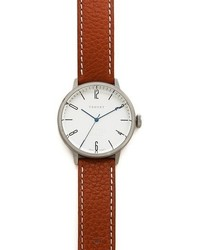 Svt cn38 38mm watch medium 53633
