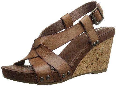 f5b3eb2a0a1b ... Skechers Cali Modiste Shopaholic Wedge Sandal