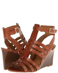 44e9903d3bec Enzo Angiolini Dakan Out of stock · Enzo Angiolini Vanhi