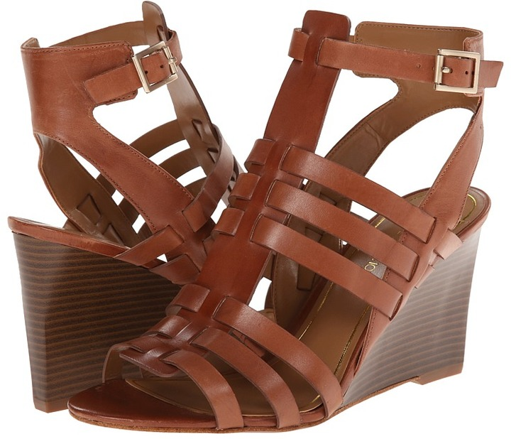 a8c9cc4a02f0 ... Wedge Sandals Enzo Angiolini Vanhi ...