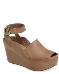 Wisper wedge sandal medium 3682823