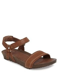 Ysidro stitch sandal medium 3685646